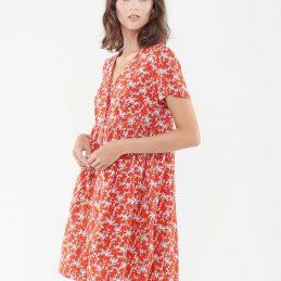robe-rouge-le-tps-des-cerises
