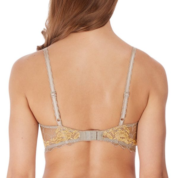 soutien-gorge-wacoal-lace-perfection-taupe