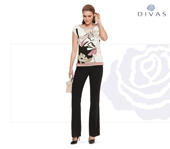t-shirt-divas-mode-avenue-obernai