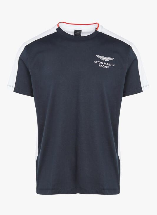 t-shirt-hackett-london