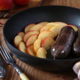 boudin-aux-pommes