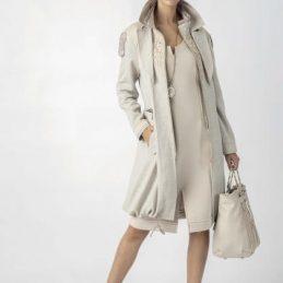 elisa-cavaletti-manteau-beige