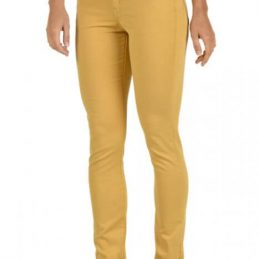 pantalon-kanope-poppy-push-tencel-ocre