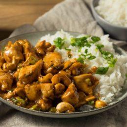 poulet-cajou-riz