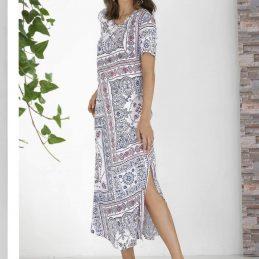 robe-longue-massana