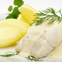 blanquette-de-poisson-pommes-de-terre
