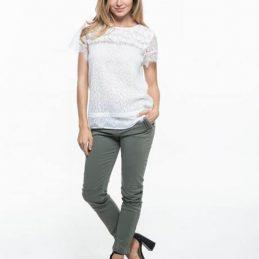 t-shirt-femme-fred-sabatier