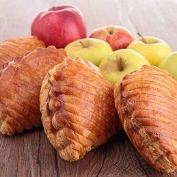 chaussons-aux-pommes