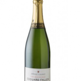 crémant-chardonnay