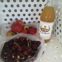 panier-fruits