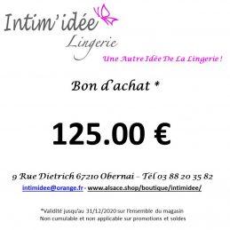 Intimidee-bon-d-achat-100-euros