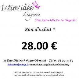 Intimidee-bon-d-achat-25-euros