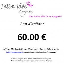 Intimidee-bon-d-achat-50-euros