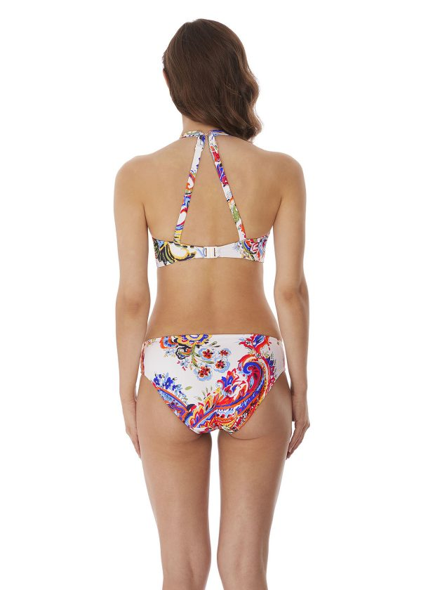 bikini-freya
