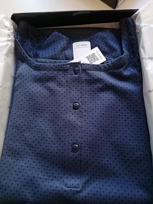 chemise-de-nuit-bisbigli
