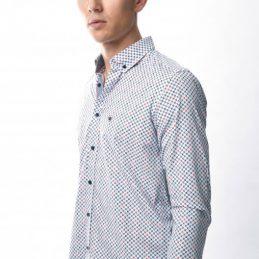 chemise-mode-avenue