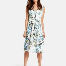 mode-avenue-robe-gerry-weber