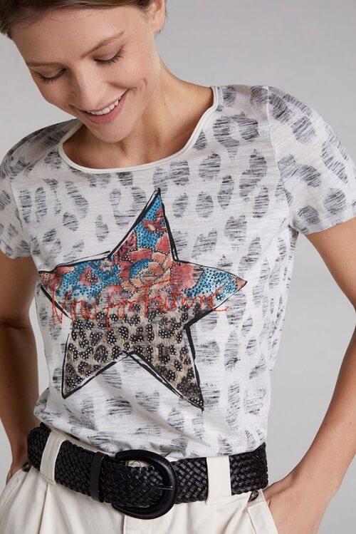 mode-avenue-tee-shirt-oui