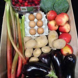 grand-panier-de-fruits-et-légumes-HCS