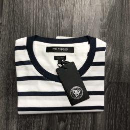 t-shirt-roy-robson