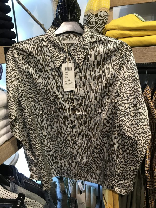 chemise-mexx-femme