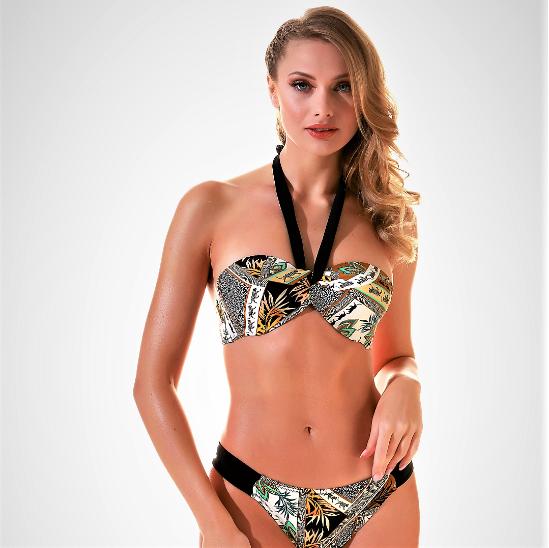 bikini-jolidon
