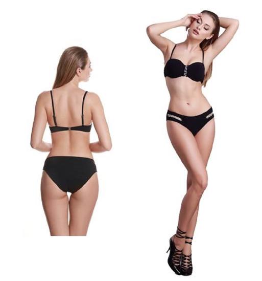bikini-noir-strass