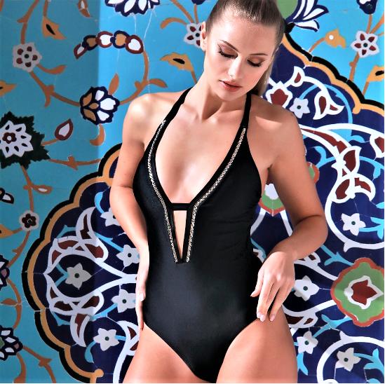 maillot-de-bain-noir-1-piece