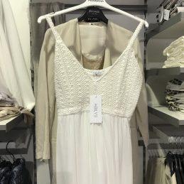 robe-blanche-hailys