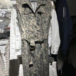 robe-eva-kayan