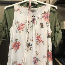 robe-fleurs-massana