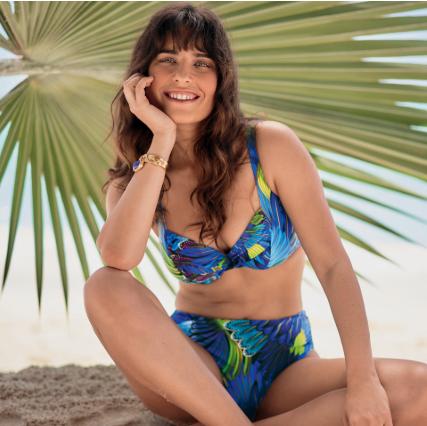 bikini-bleu-motifs