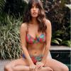 bikini-rubina