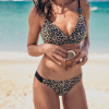 maillot-leopard