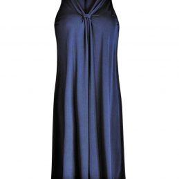 robe-bleue-anita-rosa-faia