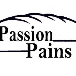 Passion Pains Oberschaeffolsheim