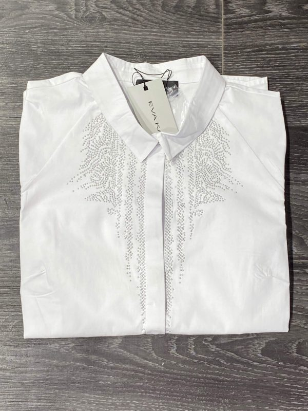 chemise-blanche-eva-kayan