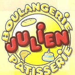 Boulangerie Julien Herrlisheim