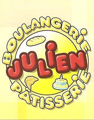 logo-boulangerie-julien