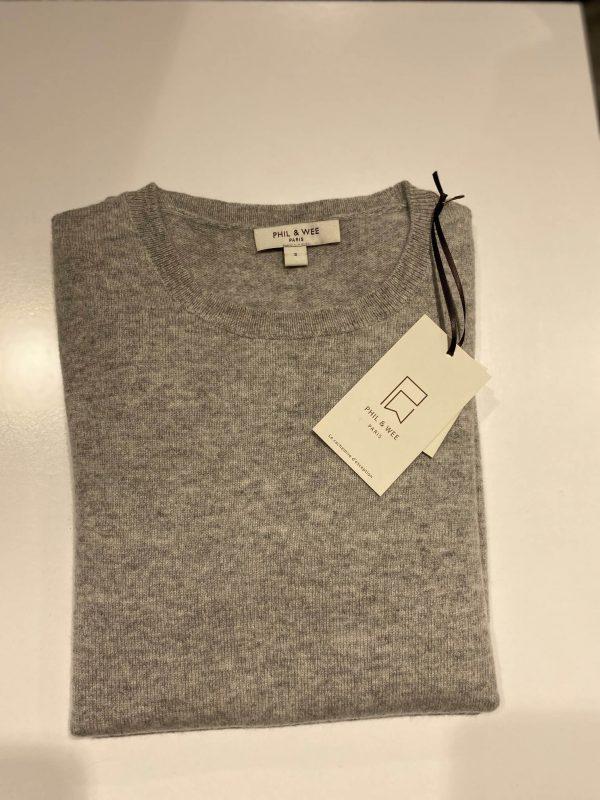 pull-cachemire-gris