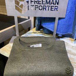 pull-freeman-t-porter-kaki