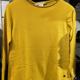 pull-jaune-moutarde