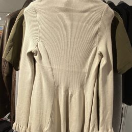pull-tricot-chic-beige (2)