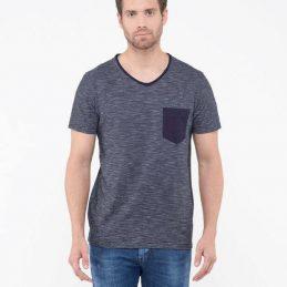 t-shirt-roch-bleu-le-temps-des-cerises