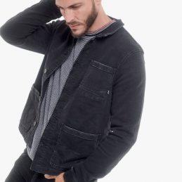 veste-noire-jean-le-temps-des-cerises