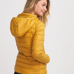 doudoune-jaune-julie-guerlande