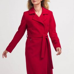 manteau-rouge-julie-guerlande