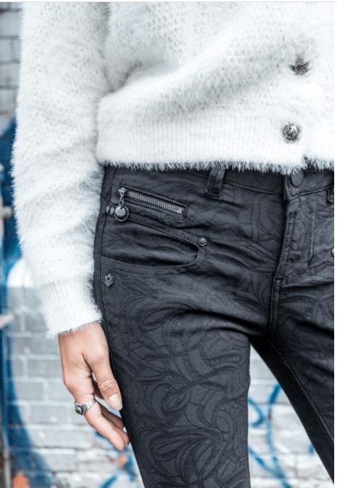 pantalon-freeman-t-porter