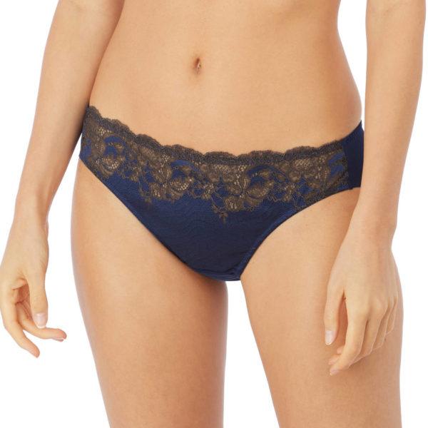 culotte-wacoal-lace-affair-bleu-marron