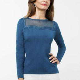 pull-bleu